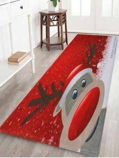 GET $50 NOW | Join RoseGal: Get YOUR $50 NOW!https://m.rosegal.com/carpets-rugs/christmas-deer-pattern-anti-skid-water-1295829.html?seid=heje3qcaepsta8cfceu6a8j8b0rg1295829