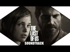 The Last of Us Soundtrack Full OST. The Quarantine Zone (20 Years Later) 0:00  The Hour 3:41  The Last of Us 4:45  Forgotten Memories 7:51  The Outbreak 9:00  Vanishing Grace 10:34  The Hunters 12:42  All Gone 14:43  Vanishing Grace (Innocence) 15:59