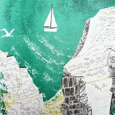 Rena Gardiner. Dorset.