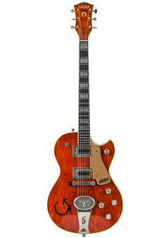 Gretsch Gretsch Country Roc 7620 1976 Chet Atkins, Rare Guitars, Gretsch, Black Felt, Wild West, Plexus Products, Old Things, The Originals, Country