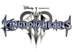 Juegos y Anime: Tráiler de Kingdom Hearts III desde el E3 2015