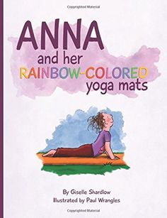215 best books kids yoga  spirituality images in 2019
