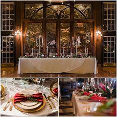 Very Merry Christmas, Christmas Wishes, Christmas Wedding, Christmas Eve, Boho Wedding, Make It Yourself, Weddings, Table Decorations, Home Decor