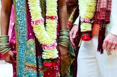Colors of India.  An inspiration for Oscar de la Renta #THEBOARD