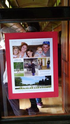 May 25, 2015 - The Northwest Railway Museum provided a train excursion in memory of Marine LCPL Adam James White (ret.), who passed February 14, 2015. AJ graduated from Skyline High School in Sammamish, enlisted with the Marine Corps in 2008, and received a medical discharge in 2011 as a result of injuries sustained in Iraq. His grandfather was a railway conductor who instilled a love of trains in him. He received a military funeral at Marion National Cemetery in Indiana, and during the serv...