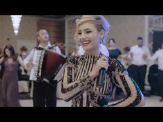 Emilia Dorobantu si Doina Gorjului LIVE 2019 - YouTube Sari, Live, Youtube, Fashion, Saree, Moda, Fashion Styles, Fashion Illustrations, Youtubers