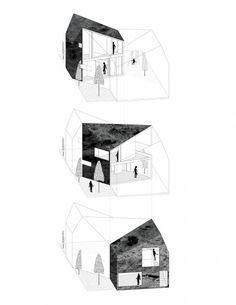LV House- NEMESTUDIO