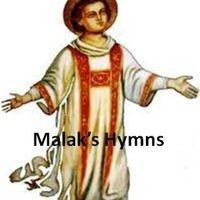 ترنيمة : يا يونان إذهب إلي نينوى ونادى by Malak Rizkalla on SoundCloud