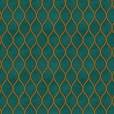 Malta: Iman fabrics (peacock) 51% polyester, 49% rayon [furniture weight]
