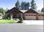 See what I found on #Zillow! http://www.zillow.com/homedetails/1220-E-Fireside-Ln-Spokane-WA-99208/79973093_zpid
