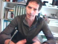 I consigli di Giancarlo Fornei ai giovani che stanno cercando lavoro: specializzatevi e differenziatevi...