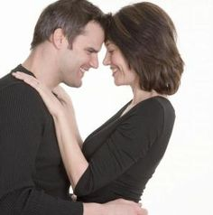 Astrologer for Love Problems