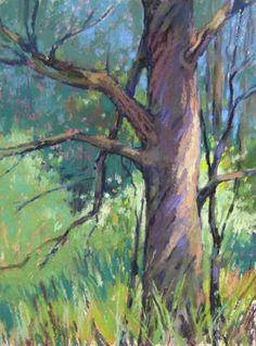 Dahlem Tree