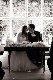 Image result for huntsham court wedding english rose makeup
