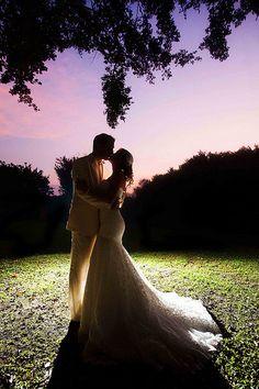 Bodas en cali, hacienda pampalinda, bodas destino, fotografos de bodas en clai…