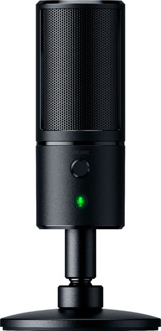 Usb, Gaming Microphone, Mac Os 10, Background Noise, Wearable Device, Philips, Computer Accessories, Products, Piano