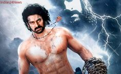 SS Rajamouli to Team Up With Farmville Game Designer for Baahubali Mobile Game