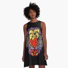 Promote   Redbubble Coat Of Arms, Line, Tank Man, Tank Tops, Design, Stuff To Buy, Dresses, Women, Fashion