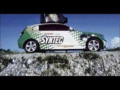 auto oil billboard - Google Хайлт