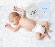 Set de cartes photos première année pour bébé garçon bleu   Etsy Satin Bleu, Blue Satin, Album Photo Papier, First Names, Baby Names, Personalised Photo Cards, Caption For Yourself, Birth Gift, First Tooth