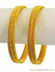 simple gold jewellery designs - Buscar con Google
