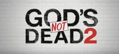 God's Not Dead 2 Hindi Dubbed Full Movie Download