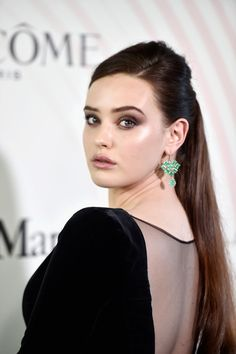Hottest & Prettiest Women of 2019 | Top 10 World's Beautiful Girls on Earth - Top 10 Ranker Hollywood Actress Galleries HOLLYWOOD ACTRESS GALLERIES : PHOTO / CONTENTS  FROM  IN.PINTEREST.COM #ENTERTAINMENT #EDUCRATSWEB