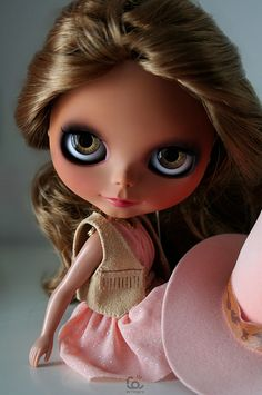 This is disgusting!!! what kind of sick freak would make a doll that basically murders you with its eyes??