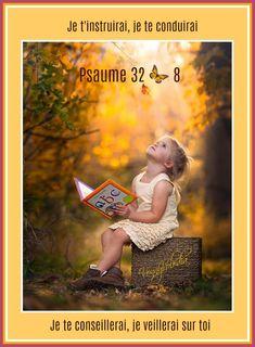 Image Fb, Tamil Bible Words, Kerala Tourism, Kingdom Of Heaven, King Of Kings, Morning Greeting, Typography Art, Love Images, Bible Verses