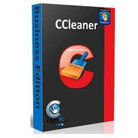 CCleaner Filehippo Professional Portable download for your windows. It is an amazing security application used to clean your Hard disk from all type of Junk. It makes your hard disk free from the files which are not.ctive. For more details about c cleaner please read the following overview. CCleaner filehippo Pro Overview It is an amazing application