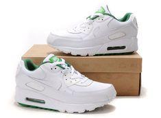 reputable site 4a09b bf7e6 Air Max 90 Mens Running, Nike Running Shoes Women, Nike Free Shoes, Nike