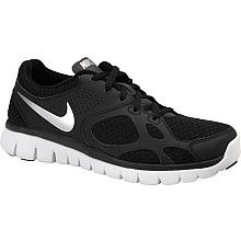 separation shoes ac9de efc99 NIKE Women s Flex Run Running Shoes Nike Women, Running Shoes, Running  Trainers, Women