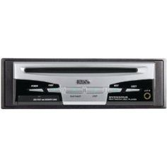 Boss BV2650UA DVD Player with USB and Memory Card Ports by BOSS. $69.95. Amazon.com                Add DVD entertainment to your vehicle in a snap with Boss Audio's BV2650UA mobile DVD player. You can also play back your favorite CDs, and MP3 audio from disc or from USB thumb drives or SD cards.                  Add DVD entertainment to your vehicle in a snap. Click to enlarge.                           Wireless remote included.                         Front-panel A/V input. ...