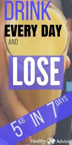 Lose weight fast   Diet and weight loss tips   Lose weight quick   Lose weight in a week   weight loss recipes   http://healthyworldadvice.com/just-boil-2-ingredients-drink-every-day-and-lose-5-kg-in-7-days/