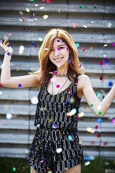 alice-song ju hee-birth:march21.1990-leader main vocalist-height166cm-weight47kg-blood type:B