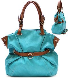 RAQ6627TUQ ( Purse and Bag ) - Wholesale Jewelry at great value!