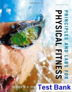Principles of marketing 15th edition free ebook online principles and labs for physical fitness 9th edition hoeger test bank test bank solutions fandeluxe Images