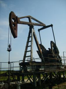 Oil Boom - 50,000% Increase in North Dakota Jobs 2010-2012
