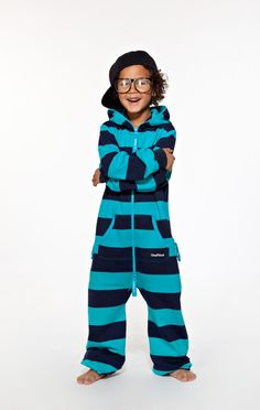 17 Best Kids Onesies Images Onesies New Baby Products