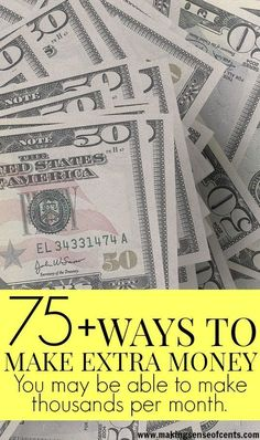 Whether you have just one free hour each day or if you are willing to work 40 to…