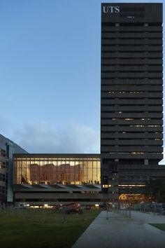 UTS+Great+Hall+and+Balcony+Room+/+DRAW+(6)