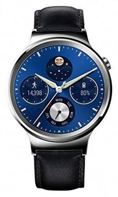 132183c6e68f Just some smartwatches count your money and taylor diesel has the most  popular options for individuals
