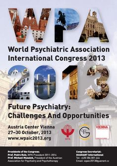 http://www.tumkongreler.com/kongre/wpa-international-congress-2013