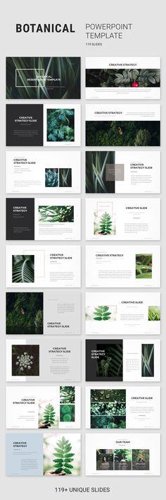 PPTWear - Simple PowerPoint Templates and Business Presentations Web Design, Slide Design, Flyer Design, Layout Design, Book Presentation, Powerpoint Presentation Slides, Power Point Template, Simple Powerpoint Templates, Polo Shirts
