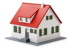 If home loan rate is lower than earnings rate, continue loan ...