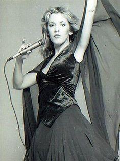 Stephanie - Stevie Nicks Photo (29564969) - Fanpop fanclubs