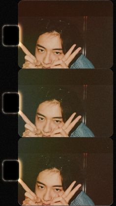 Yg Artist, Cha Eunwoo Astro, Bts Bon Voyage, Yg Entertaiment, Im Going Crazy, Hyun Suk, Kpop Guys, Flower Boys, K Idol