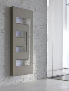 schwedenrot falur d ral 3011 buitenkant huis verven pinterest farb kombis sch ner wohnen. Black Bedroom Furniture Sets. Home Design Ideas