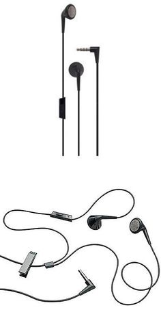 Pleasing 165 Best Headsets 167924 Images In 2019 Wiring 101 Vieworaxxcnl