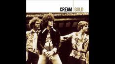 Cream - I Feel Free (Digital Remaster - 1080p) (+playlist)
